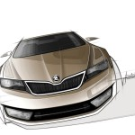 skoda-rapid-sketch-photo10