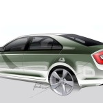 skoda-rapid-sketch-photo2