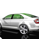 skoda-rapid-sketch-photo3