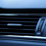 skoda-rapid-sketch-photo9