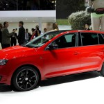 skoda-rapid-spaceback-photo10