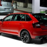 skoda-rapid-spaceback-photo11