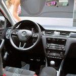 skoda-rapid-spaceback-photo12
