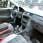 skoda-rapid-spaceback-photo15