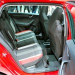 skoda-rapid-spaceback-photo16