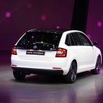 skoda-rapid-spaceback-photo3