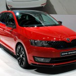 skoda-rapid-spaceback-photo4