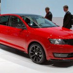 skoda-rapid-spaceback-photo5