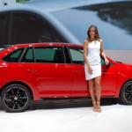skoda-rapid-spaceback-photo6