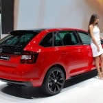 skoda-rapid-spaceback-photo7