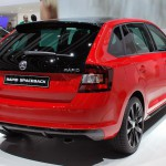 skoda-rapid-spaceback-photo8