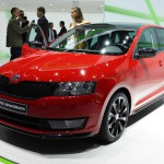 skoda-rapid-spaceback-photo9